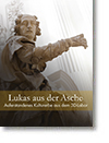 Lukas aus der Asche - New Release (in German)